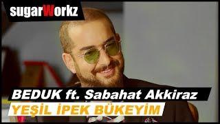 BEDÜK feat. Sabahat Akkiraz - Yeşil İpek Bükeyim (Görevimiz Tatil Orijinal Film Müziği)