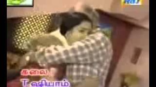 PraveenChakravarthy s.MUSIC Tirumati Janaki Raman.MALGUDI Sings