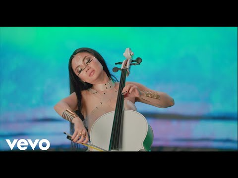 Tina Guo - Moonlight Sonata