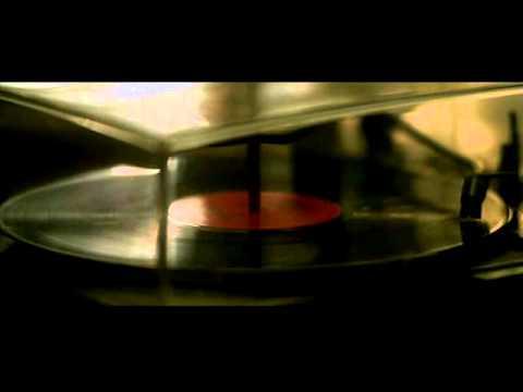 David Fincher OSCAR NOMINEE TRIBUTE - CineMix Music Video