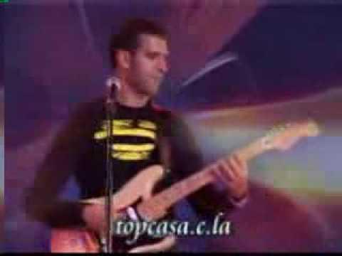 music cheb lahbitri 2009