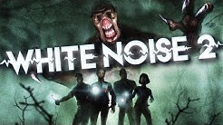 TEAM TTT AUF TÖTUNGSTOUR 💀 WHITE NOISE 2