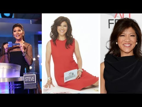 Julie Chen: Short Biography, Net Worth & Career Highlights