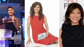 Julie Chen: Short Biography, Net Worth & Career Highlights