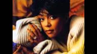 Anita Baker- You Belong to Me