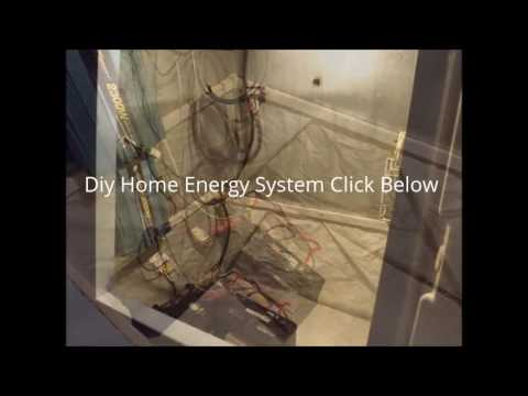 Diy Home Energy System Review || Does Diy Home Energy System Work?