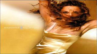 Madonna Ray Of Light (Sasha Ultra Violet Mix)