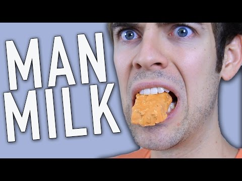 NEW PROTEIN BAR FLAVORS (YIAY #190)