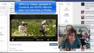 Amazing Tool for Easy Video Marketing