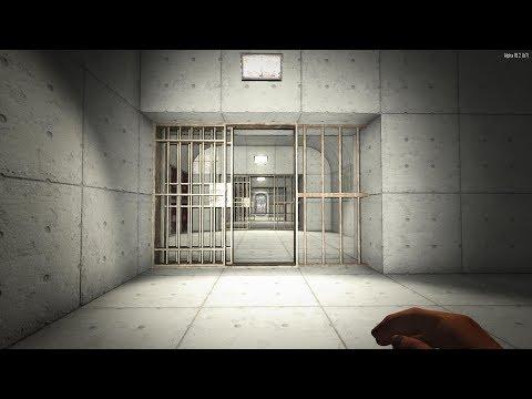 7 Days To Die Alpha 16 - The Vault - Part 28