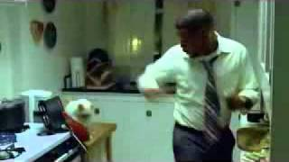 Funny Ads : Cat Killer (Don