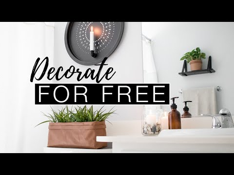 diy-room-makeover-for-free-|-6-diy-home-decor-hacks-during-quarantine