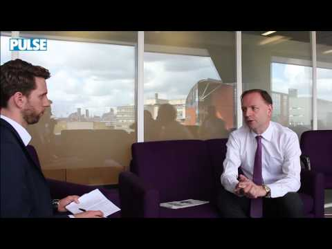 NHS boss on the future of crown indemnity for GPs