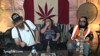 THC episode-605 on the loaf big times