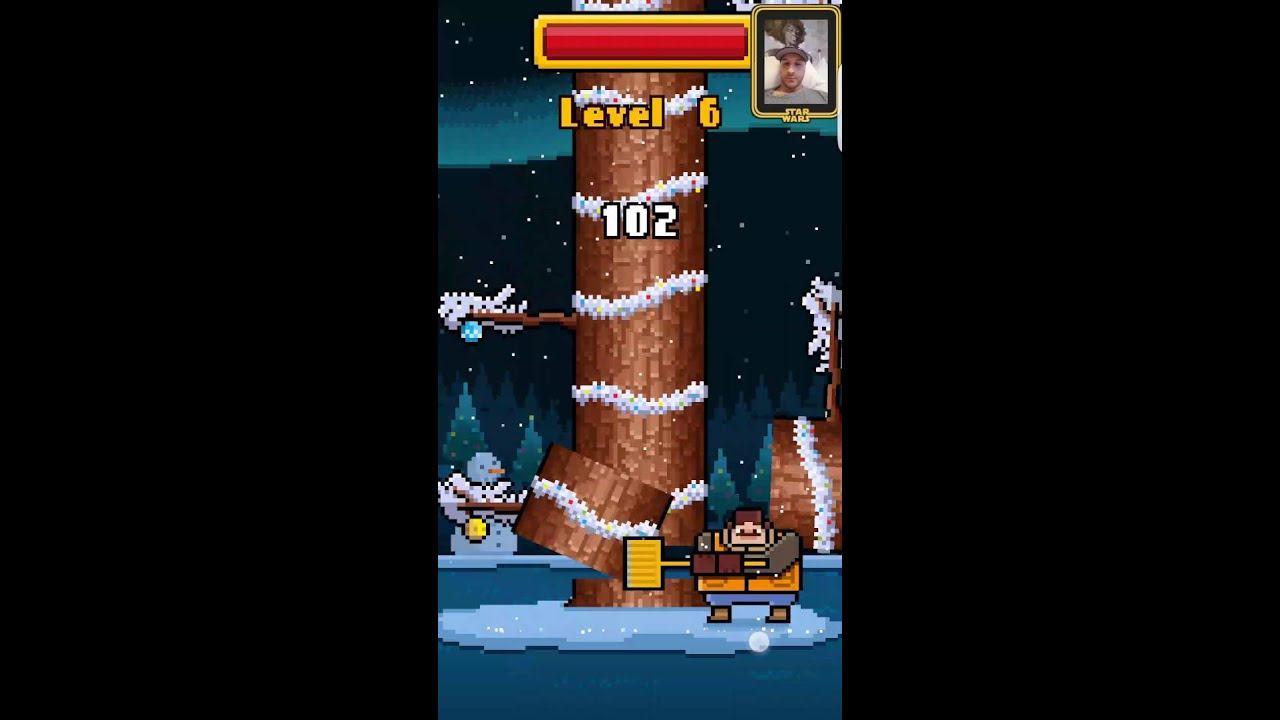 android games free no ads
