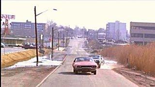 Golf City Aero Slide On 20Ave, Flushing, College Point, Whitestone NY.