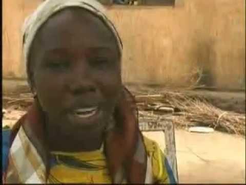 Maguzawa kids, Jos, Kano, Sokoto Part 1