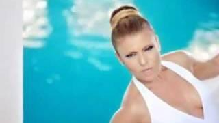 Yarı çıplak (Gülben Ergen) - YouTube 2011 HD Klip
