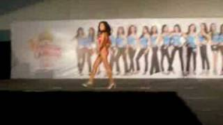 Video Bb. Pilipinas 2009 Press Presentation Part 2 download MP3, 3GP, MP4, WEBM, AVI, FLV Juni 2018