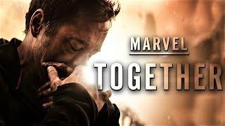 Baixar Marvel || Together