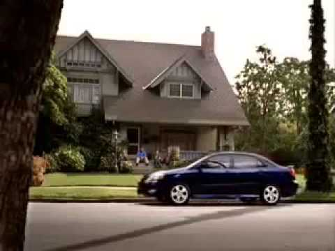 Toyota Commercial Gay Ad Youtube