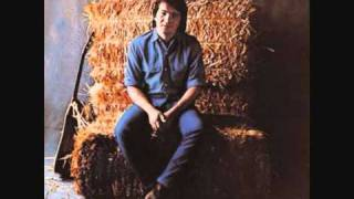 John Prine - Illegal Smile