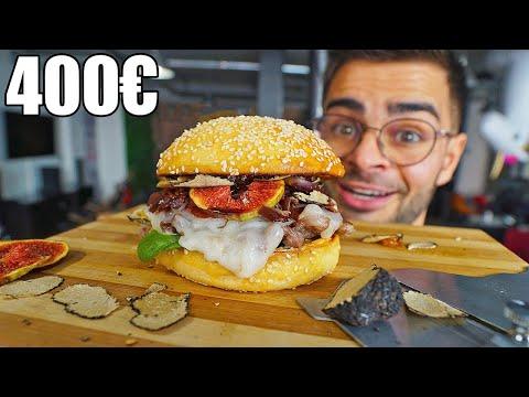 je-mange-un-burger-À-10€-vs-400€