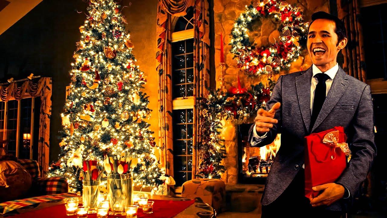 Jingle Bells. Sänger für Weihnachtsfeier Weihnachtslieder FRANKFURT ...