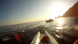 Come With Me (Instrumental) - Jack Goodenday [POV ROWING AVIRON]