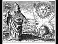 Las 7 Leyes de Hermes Trismegisto - YouTube
