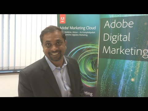 5 tips for brands to tune into digital [Adobe Campaign]