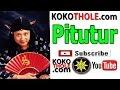 KOKO THOLE - PITUTUR by KOKOTHOLE com