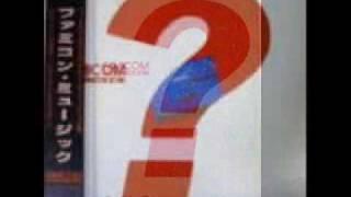 Famicom Music Track 7: Super Mario Bros (Arrange Version)