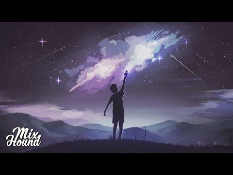 [Chillstep] Killigrew - My Dying Star