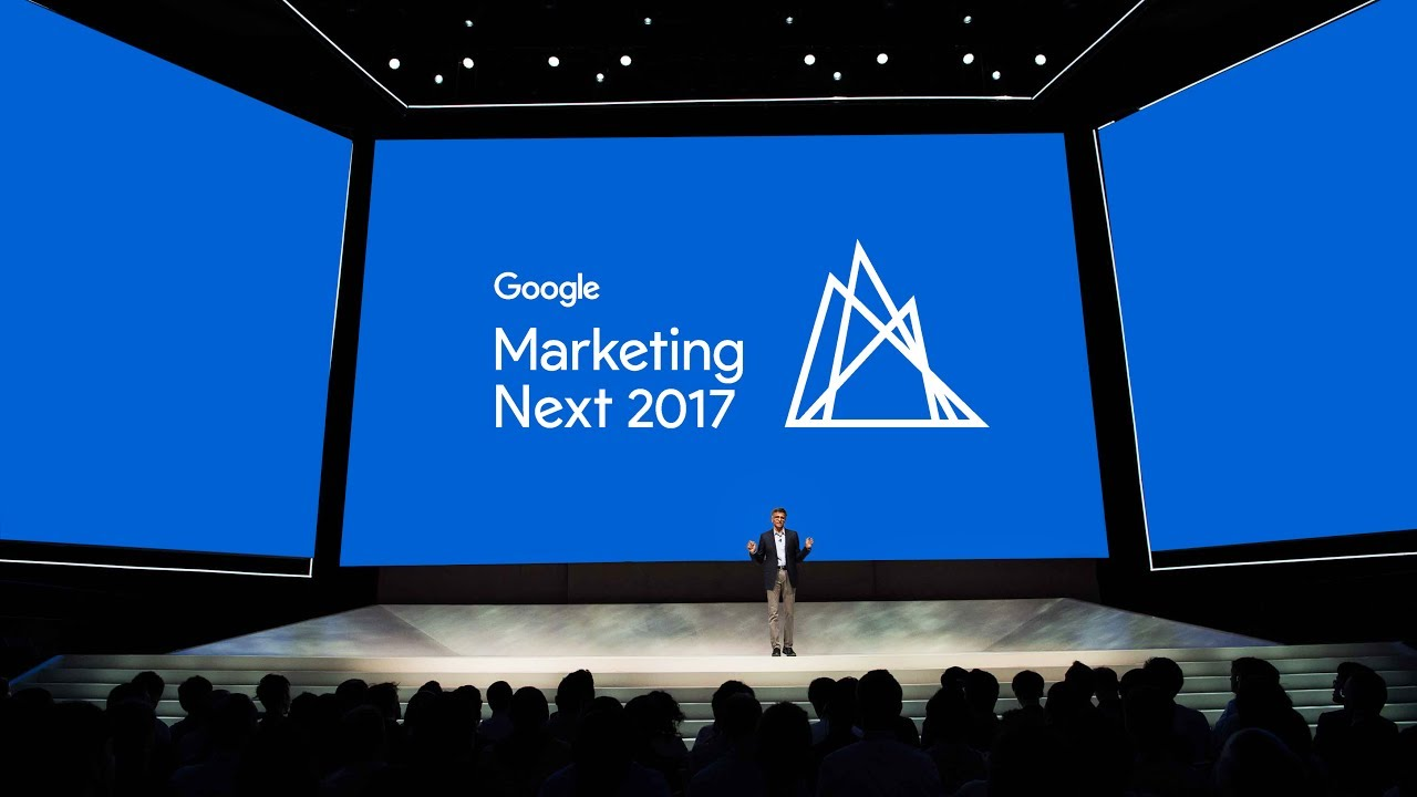 google ads  analytics and doubleclick announcements