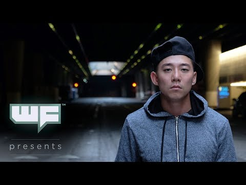 """Runners"" Music Video | Wong Fu Presents"