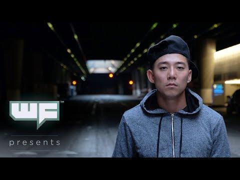 'Runners' Music Video | Wong Fu Presents