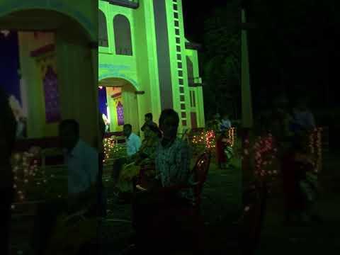 Nache Deb dulali Raju 8373007590