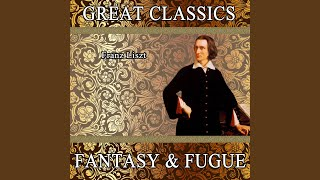 Consolation in D Flat Major, S. 172: IV. Quasi Adagio