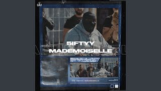 Download Mademoiselle