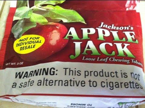 Hey Apple Jack...He Gone!