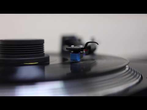 Audio-Technica AT3600L Vs LP Gear CF3600LE Vs LP Gear AT3600DLXVL