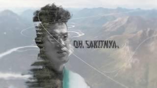 Rijja - Orang Yang Aku Kenal (Official Lyric Video) - Official Song Sinetron Cinta Suci