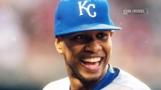 Kansas City Royals Look Back On Life Of Yordano Ventura | Béisbol Experience