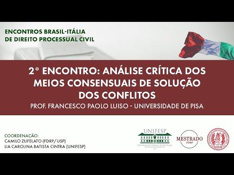 Encontros Brasil -