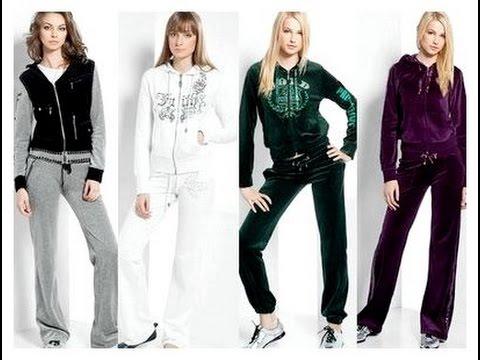 Покупай спортивные костюмы в шафе. Есть товары в киеве и украине. Также вы можете купить женский спортивный костюм батал, billcee,