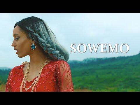 "VIDEO: Di'Ja – ""Sowemo"""