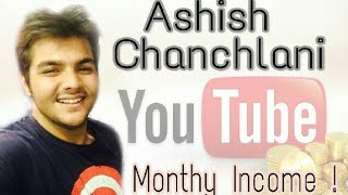 bb ki vines income monthly
