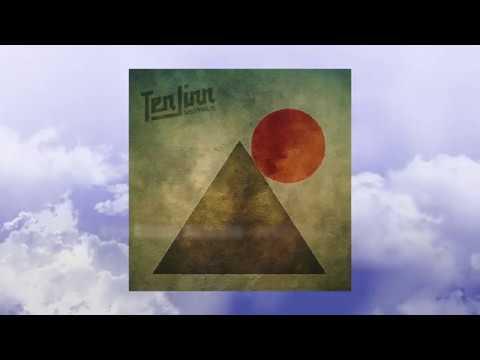 Ten Jinn - Sisyphus Album Teaser