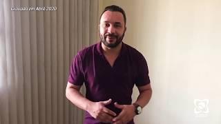 Paulo Renato trabalha para ajudar Botucatu a enfrentar efeitos da pandemia